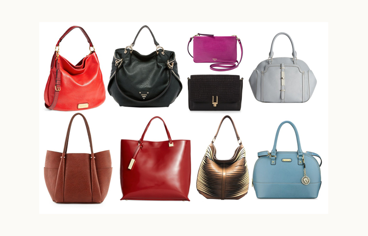 The best bags 2014