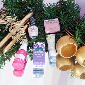 Glossybox-review