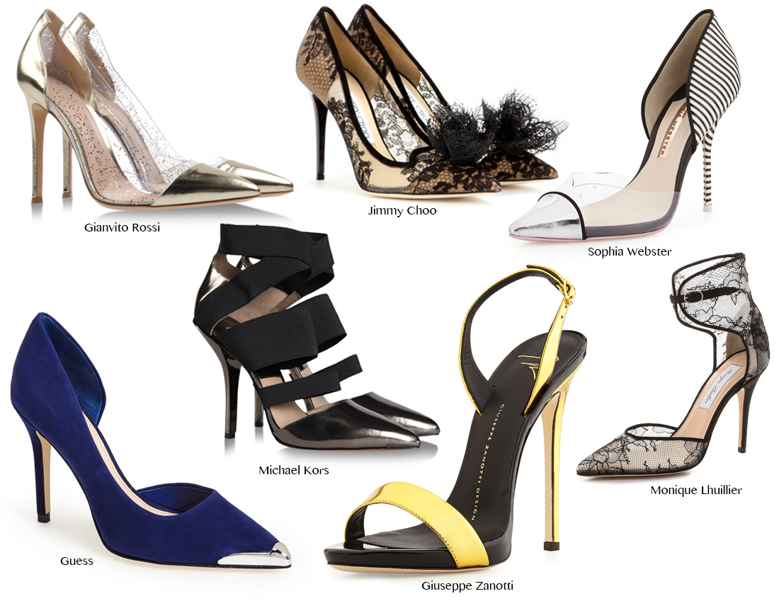 The-Best-Heels-for-Christmas-New Year